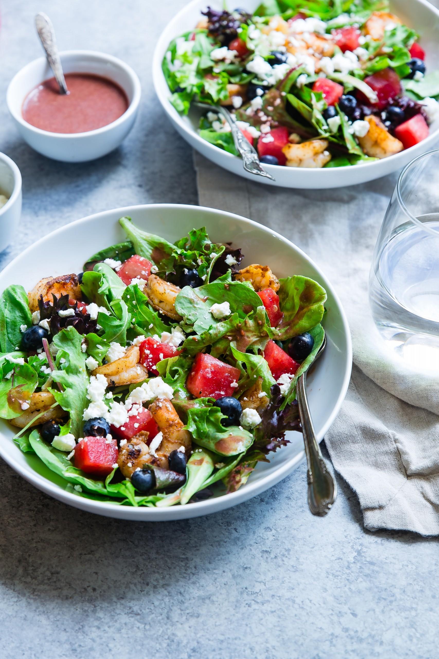 Intervallfasten mit Umsicht zur besseren Ernährung